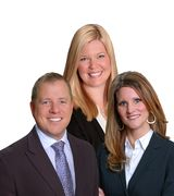 Steinbach Home Selling Team, Real Estate Agent in Wayzata, MN