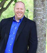 Phillip Dris…, Real Estate Pro in Chattanooga, TN