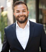 Justin Vierra, Real Estate Agent in Sacramento, CA
