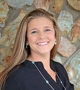Amy Hartman, Real Estate Agent in Seminole, FL