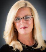 Kristie Cook, Agent in Prescott, AZ