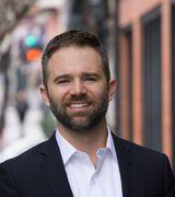 Nick Cooper, Real Estate Agent in San Francisco, CA