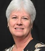 Pam Copeland, Real Estate Pro in Spring Branch, TX