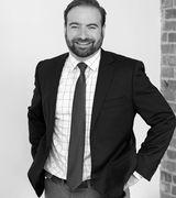 Adam Larkey, Real Estate Agent in Denver, CO