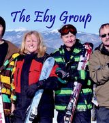 Eby Group, Real Estate Pro in Angel Fire, NM