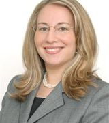 Catherine Menichino, Agent in East Fishkill, NY
