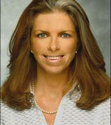 Tami Bobb, Real Estate Agent in Kensington, CA
