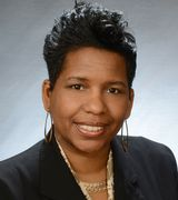 Jamia Mootry, Real Estate Agent in Amherst, NY