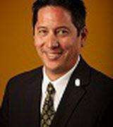 Desmond Patao, Agent in Irvine, CA