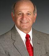 Joe Capellini, Agent in Wilmington, NC