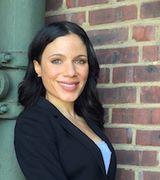 Heidi Logan, Real Estate Agent in Philadelphia, PA