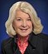 Sandy Brown, Agent in Irving, TX