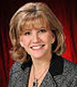 Suzanne Lenfant, Agent in The Woodlands, TX