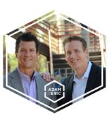 Adam Brett & Eric Urban, Real Estate Agent in Fullerton, CA