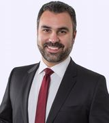 Joseph Baglio, Real Estate Agent in Brooklyn, NY