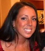 Amy March, Agent in Marshfield, MA