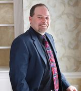 Kevin Geysen, Real Estate Pro in Glastonbury, CT