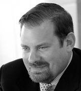 Michael Walters, Agent in Bethlehem, PA