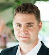 Jeff Josephs…, Real Estate Pro in Kirkland, WA