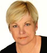 Judi Wolfswi…, Real Estate Pro in Phoenix, AZ