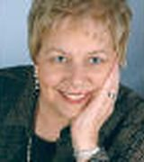 Barb Kantor Brower, Agent in Madison, WI