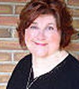 Holly Widanka, Agent in Pittsford, NY