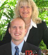 Ryan Mills, Real Estate Pro in Westlake Village, CA