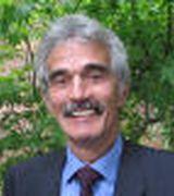 Eduardo Gutekunst, Agent in San Rafael, CA