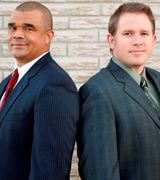 Smith and Prophet, Agent in Canton, MI