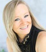 Jen Johnson, Real Estate Pro in Farragut, TN