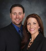 Wayne & Jill Corbeille, Agent in Henderson, NV