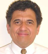 Jimmy Perez, Real Estate Pro in Bisbee, AZ