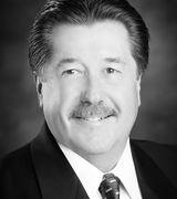 Michael Drlj…, Real Estate Pro in Los Gatos, CA