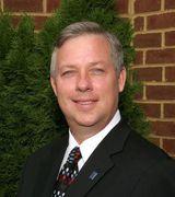 Bill Taylor, Real Estate Pro in Virginia Beach, VA