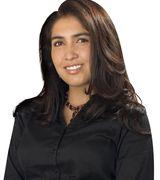 Andrea Porto…, Real Estate Pro in Chula Vista, CA