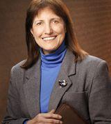 Patricia Skibbee, Agent in West Newbury, MA