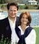 Jim & Regina…, Real Estate Pro in South Yarmouth, MA