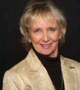 Barbara Davis, Real Estate Pro in Richland, WA