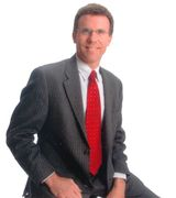 Brian Ripp, Real Estate Pro in Fremont, CA