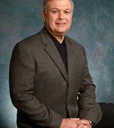 Allan Ephraim, Real Estate Agent in palos Verdes Estates, CA