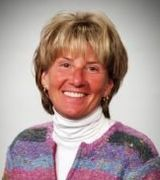 Deborah Douglass, Real Estate Agent in Andover, MA