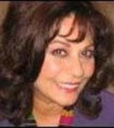 Rita Braude, Real Estate Agent in Providence, RI