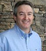 Steve Drake, Agent in Blairsville, GA