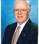 Ronald Fowler, Real Estate Pro in McLean, VA