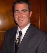 Mike Didier, Real Estate Pro in Port Washington, WI