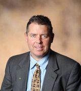 David Medend…, Real Estate Pro in Muskegon, MI