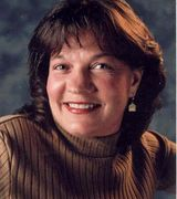 Cathy Lynch, Real Estate Pro in Mooresville, NC
