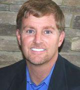 Tony  Golden, Agent in Chapel Hill, NC