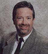 Rick Zoerb, Real Estate Agent in Rhinelander, WI