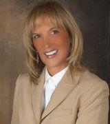 Kathy Wynn, Agent in Staten Island, NY